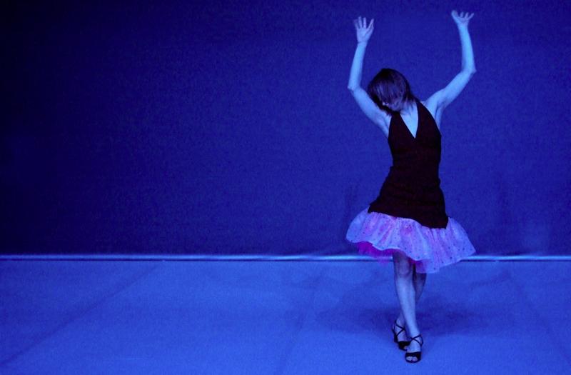 Johanna Tirronen: 'Soldout'