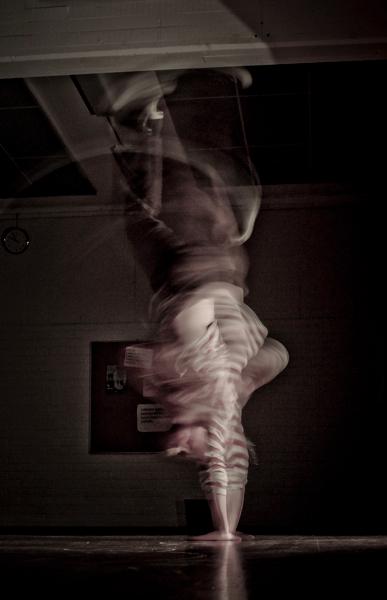 Hannu Rytky: 'Flow'