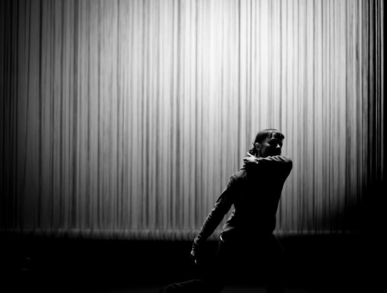 Miikka Heinonen: 'Llittle soul'