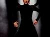 Mervi Ahlroth: \'FlamencoX3_1\'