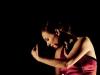 Mervi Ahlroth: \'FlamencoX3_3\'