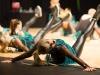 Ari Palhamo STREET DANCE TYTTÖ