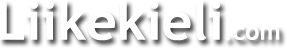Liikekieli.com