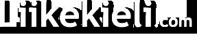 Liikekieli.com