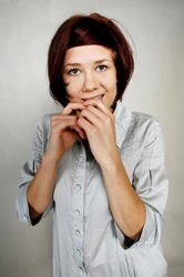 Heidi Linden