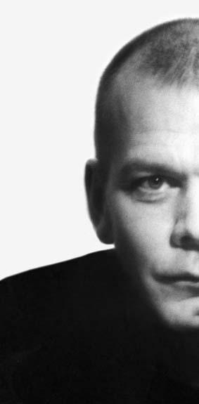 Kenneth Kvarnström, koreografi, taiteilijaprofessori