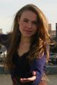 Susanna Hannus