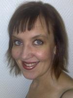 Susanne Paju