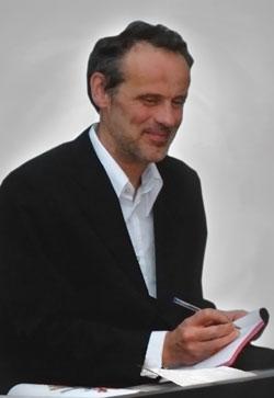 Jan Kaila