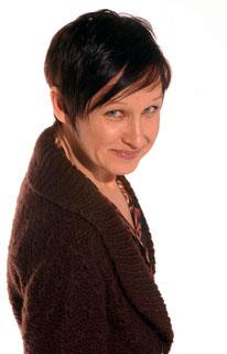 Arja Raatikainen