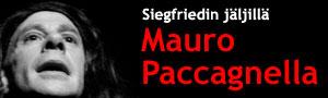 Mauro Paccagnella, koreografi, otsikkokuva