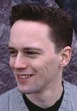 Thomas Freundlich, kuva Valtteri Raekallio