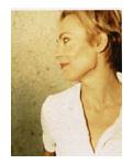 Sari Lakso -- kuva Nina Nordin
