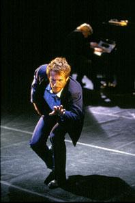 Tommi Kitti, kuva Valtteri Raekallio