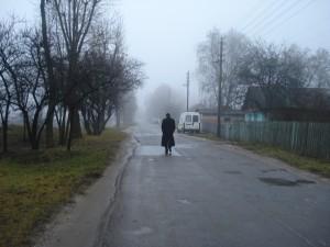 Post Theatre: I Am Free. Kuva: Pavel Pryazhko.
