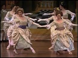 Barokki_tanssi1