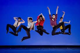 Rock the ballet1