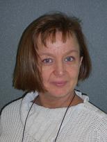 Hannele Niiranen