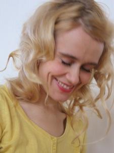 Elina Pirinen