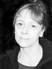 Marjo Kuusela