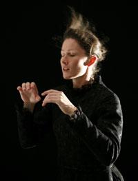 Anne Hiekkaranta, Diano Marina, kor. Jenni Kivelä