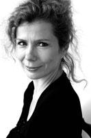 Iiris Autio, kuva Tanja Ahola