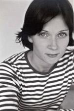 Reetta-Kaisa Pirhonen, kuva: Laura Malmivaara